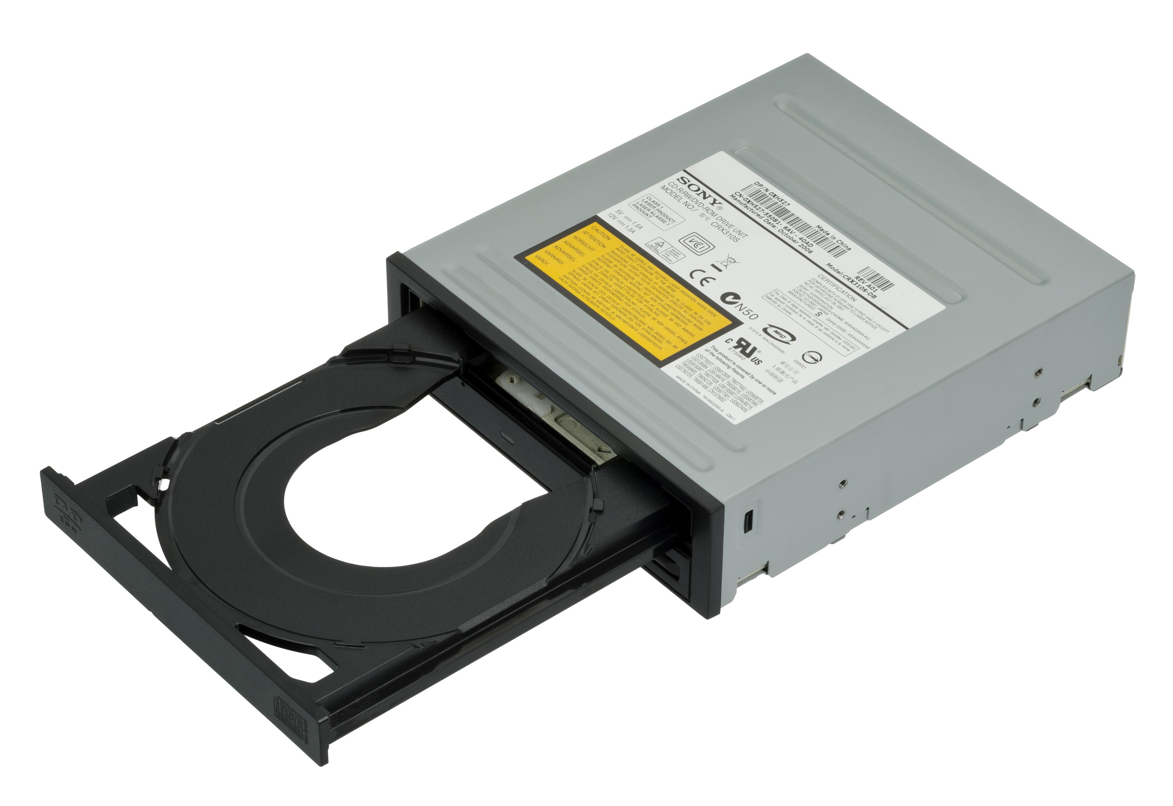Optical Disk Drive.jpg